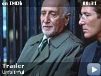 film unfaithful complet en streaming unfaithful 2002 imdb