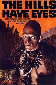 film horror wes craven remembering wes craven s the hills have eyes