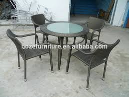 Mosaic Bistro Table Mosaic Bistro Tables Mosaic Bistro Tables Suppliers And