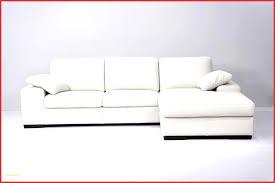 canapé noir et blanc conforama conforama rennes canapé 82677 23 élégant canapé d angle