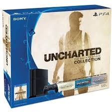 ps4 walmart black friday top 25 best uncharted nathan drake collection ideas on pinterest