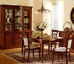 orange dining room chairs dining room furniture names home decoration club names of dining