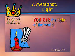 you are the light of the world sermon the jesus curriculum th e the sermon on the mount matthew 5 7