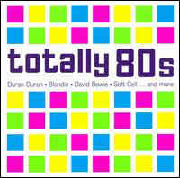 totally 80s cd various totally 80s cd at discogs
