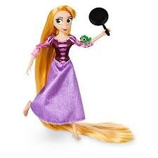 rapunzel costume u0026 doll tangled disney store