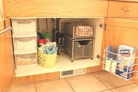 under bathroom sink organization ideas bathroom under sink storage ideas under sink storage ikea new on