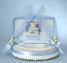 baby boy album forever baby book towel cake unique baby gifts