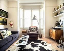 Wandgestaltung Braun Ideen Wohnzimmer Wandgestaltung Braun Interessant On Braun Designs Plus