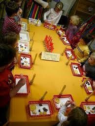 293 best classroom theme thanksgiving images on