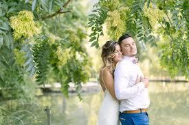 mariage photographe werner photographe mariage à