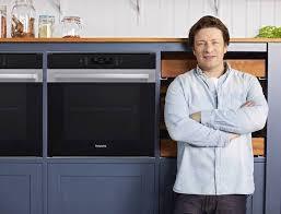 biografia tn8 hotpoint purchase quality home kitchen appliances online