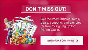 discount coupons for spirit halloween store 8 family halloween costumes everyone will love u2022 parent