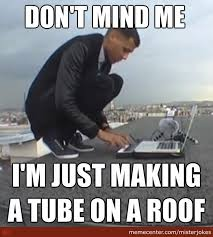 Stromae Meme - a normal day in the live of stromae by misterjokes meme center