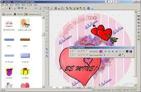 cd cover designer mac free advanced cd label maker advanced cd label maker 1 1