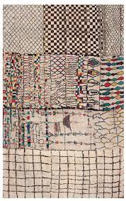 Moroccan Rugs Cheap Charming Idea Morroccan Rug Beautiful Decoration Moroccan Rugs