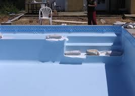 construire son jacuzzi piscine spa beton liner pascal bouquet montauban