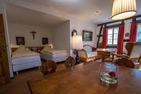 Frankenland Bad Kissingen Romantik Hotel Neumühle Deutschland Wartmannsroth Booking Com