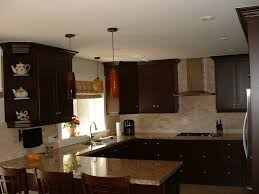Kitchen Cabinets Etobicoke Etobicoke House Addition Renovation U2013 Inspire Homes