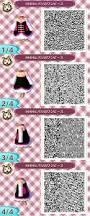 101 best animal crossing new leaf qr codes for dress designs