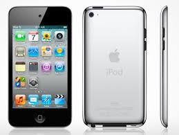 black friday ipod touch apple announces the new ipod touch dual cameras retina screen