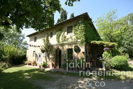 the tuscan house winery for sale in italy tuscany siena san gimignano tuscan