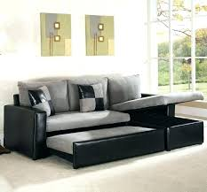 sofa reviews consumer reports best sofa beds consumer reports architecture crafty top rated