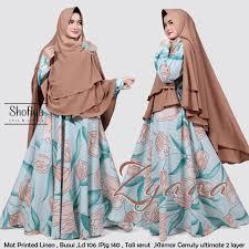 Grosir Baju Muslim 0811 5131 482 dropship grosir baju muslim murah langsung dari pabrik