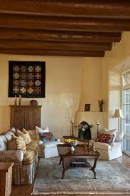 interior mediterranean style living room design the decor of