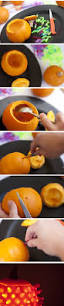 pumpkin carving ideas for couples 60 easy cool diy pumpkin carving ideas for halloween 2017