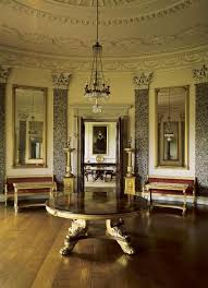 neoclassical style 37 best neo classical style images on pinterest antique