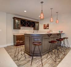 bar for basement for sale home ideas decoration