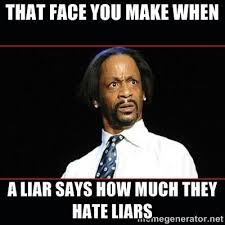 Liar Meme - 20 liar memes that will have every deceiver s pants on fire love