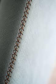 Sofa Design Best 25 Fabric Sofa Ideas On Pinterest Simple Sofa Sofa Chair
