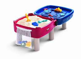 Little Tikes Play Table Little Tikes Water Table Little Tikes Table For Kids