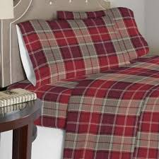 Bed Bath And Beyond Flannel Sheets Buy Solid Flannel Sheets From Bed Bath U0026 Beyond