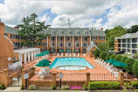 visit westgate historic williamsburg resort