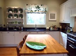 hand painted kitchen islands the money pit kitchen part ii a dream kitchen on a budget more