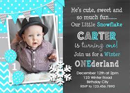 first birthday invitation for baby boy wedding invitation sample