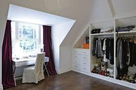 schlafzimmer gestalten mit dachschrã ge de pumpink schlafzimmer gut einrichten