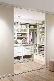 Walk In Closet Furniture | walk in closet from cabinet germany traditional closet other