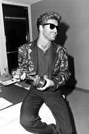 George Michael by 2409 Best George Michael Images On Pinterest George Michael