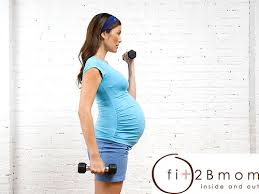 maternity workout clothes fit2bmom workout wear that will last past pregnancy