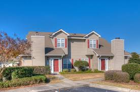 fairway oaks 3rd row and back vacation rentals in cherry grove