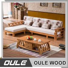 modern wood sofa wood sofa set 2016 wood sofa set 2016 suppliers and manufacturers