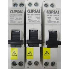 clipsal rcbo wiring diagram clipsal wiring diagrams collection