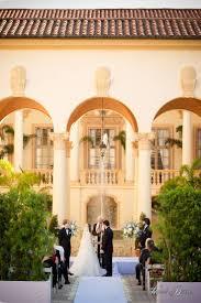 Wedding Arches Miami 229 Best