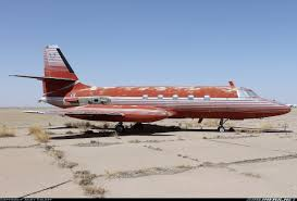photos lockheed l 1329 jetstar 6 aircraft pictures airliners