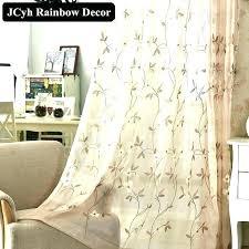 modele rideau chambre modale de rideaux de cuisine best modele de rideau se salon photos