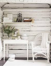 White Shabby Chic Furniture by Shabby Chic Bedroom Ideas Also With A Shabby Chic Chairs Also With