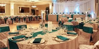wedding halls hamilton wedding halls banquet halls convention centres